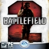 Náhled programu Battlefield_2_patch_v1.41. Download Battlefield_2_patch_v1.41